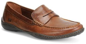 Børn Simon Casual Penny Loafers