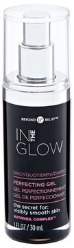 Beyond Belief In The Glow Perfecting Gel