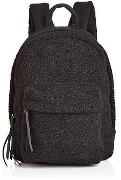 Elizabeth and James April Teddy Medium Backpack