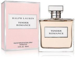 Ralph Lauren Tender Romance Tender Romance 3.4 Oz. Edp