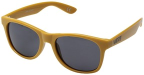 Vans Spicoli 4 Shades Fashion Sunglasses
