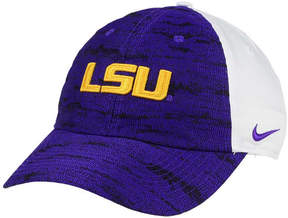 Nike Women's Lsu Tigers Seasonal H86 Cap
