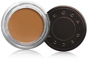 Becca Ultimate Coverage Concealing Creme - Syrup
