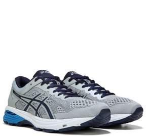 Asics Men's GT1000 6 Running Shoe