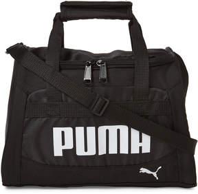 Puma Black & White Transformation Cooler