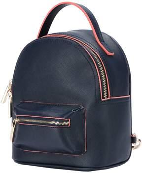Deux Lux Backpacks & Fanny packs