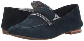 ED Ellen Degeneres Latiana Women's Lace up casual Shoes
