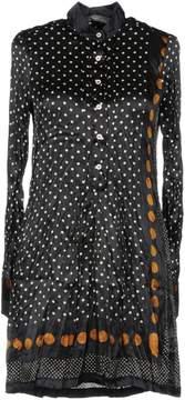 Coast Weber & Ahaus Short dresses