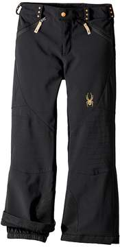 Spyder Posh Pants Girl's Outerwear