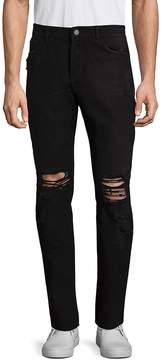 DL1961 Premium Denim Men's Cooper Slim Fit Jeans