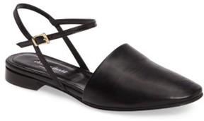Charles David Women's Mellow Flat