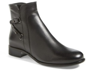 La Canadienne Women's 'Sharon' Waterproof Bootie