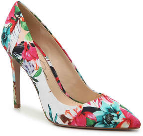 Jessica Simpson Women's Purla Pump