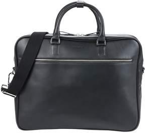 SANDQVIST Work Bags