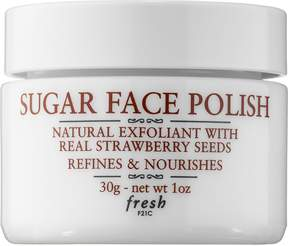 Fresh Sugar Face Polish®