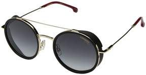 Carrera 167/S Fashion Sunglasses