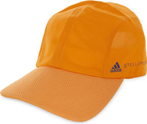 adidas by Stella McCartney Run mesh cap