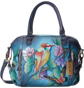 Anuschka Handbags - 526 Tote Handbags