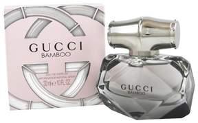 Gucci Bamboo by Gucci Eau de Parfum Women's Perfume - 1 fl oz