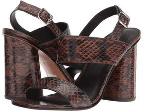 Rachel Comey Madera High Heels