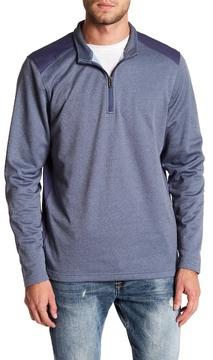 Oakley Range Zip Sweatshirt