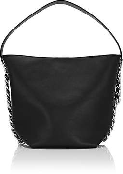 Givenchy Women's Infinity Medium Bucket Bag