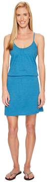 Carve Designs Hadley Dress Women's Dress