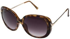 Steve Madden Juliet Fashion Sunglasses