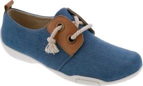 Ros Hommerson Calypso Sneaker (Women's)
