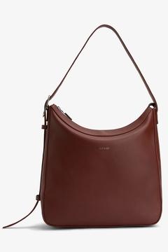 Matt & Nat Glance Hobo Bag
