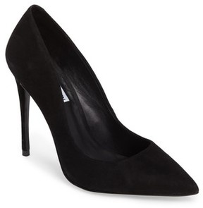 Steve Madden Women's Daisie Pointy-Toe Pump