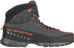 La Sportiva TX4 Mid GTX Approach Boot