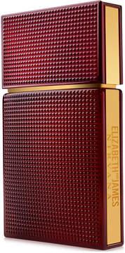 Elizabeth and James Nirvana Rose Eau de Parfum Spray, 1.7 oz