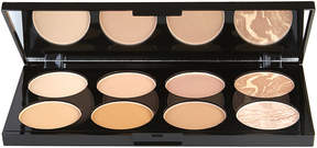 Makeup Revolution Ultra Bronze Palette - Only at ULTA