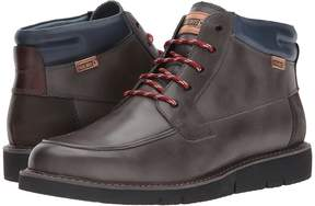 PIKOLINOS Alpes M7H-8124 Men's Shoes