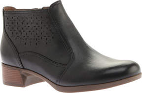 Dansko Liberty Ankle Boot (Women's)