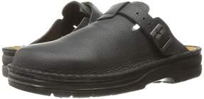 Naot Footwear Fiord Men's Slip on Shoes