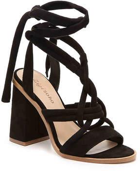 Zigi Women's Kristie Sandal