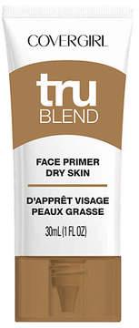 CoverGirl TruBlend Primer Dry