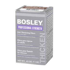 Bosley Hair Loss Treatment - .46 oz.