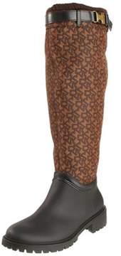 DKNY Women's Cascade Boot.