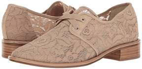 Adrianna Papell Paisley Women's Lace up casual Shoes