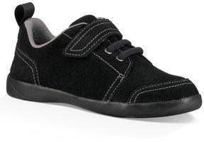 UGG Boys Kegan Sneakers
