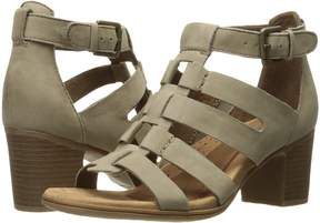 Rockport Cobb Hill Collection Cobb Hill Hattie Gladiator Women's Shoes