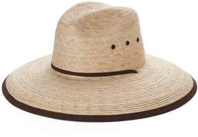 Peter Grimm Calil Lifeguard Hat