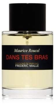 Frédéric Malle Dans Tes Bras Parfum/3.38 oz