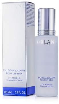 Orlane Eye Makeup Remover Lotion