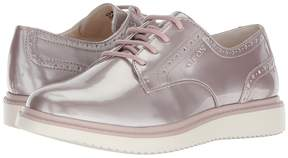Geox Kids Thymar 5 Girl's Shoes