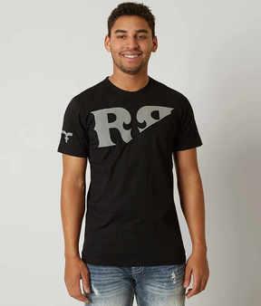 Rock Revival Bode T-Shirt