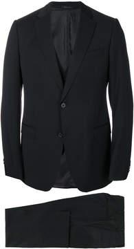 Armani Collezioni two piece suit